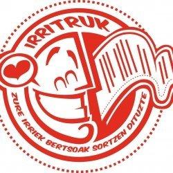 Irritruk logo
