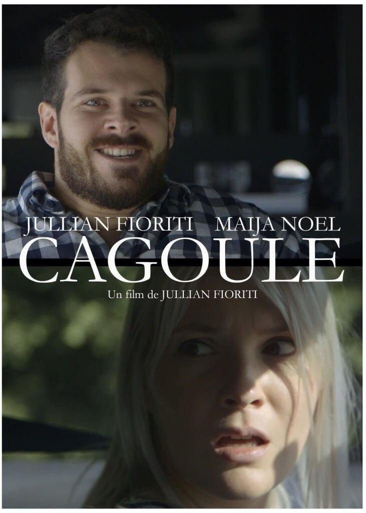 CAGOULE