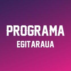 Programa Caostica 14