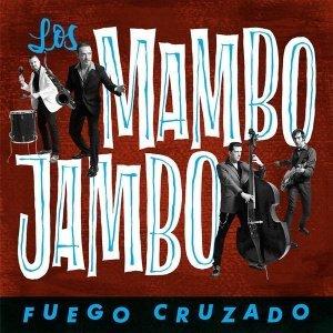 los-mambo-jambo-05
