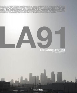 los_angeles_1991_poster_ok