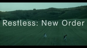 neworder-video-restless
