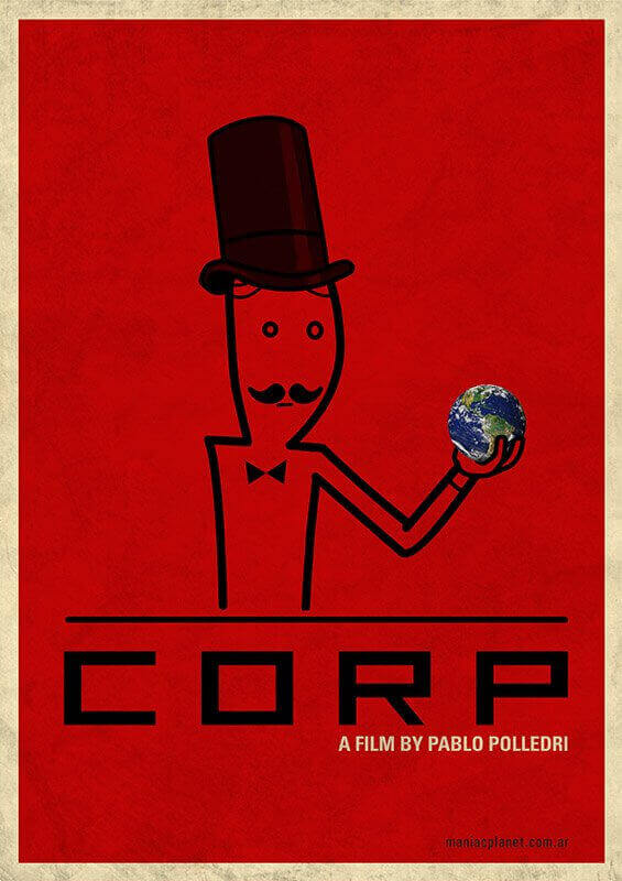 172-poster_Corp.