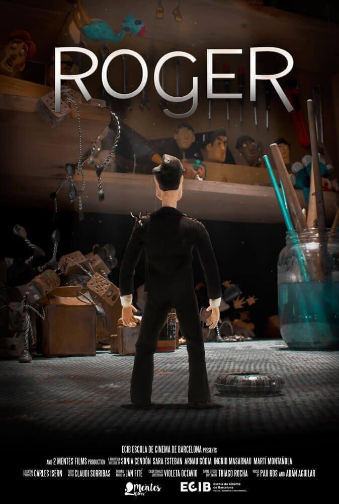 354-poster_Roger