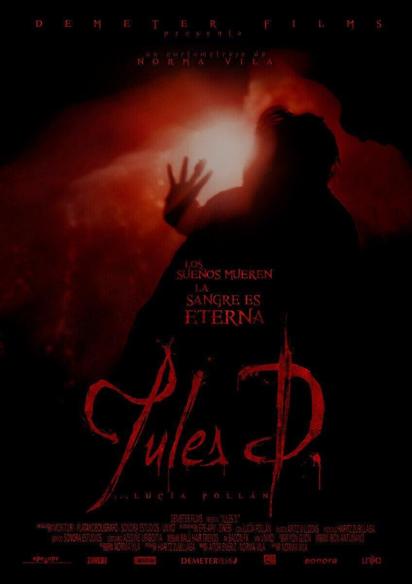 CARTEL - JULES D