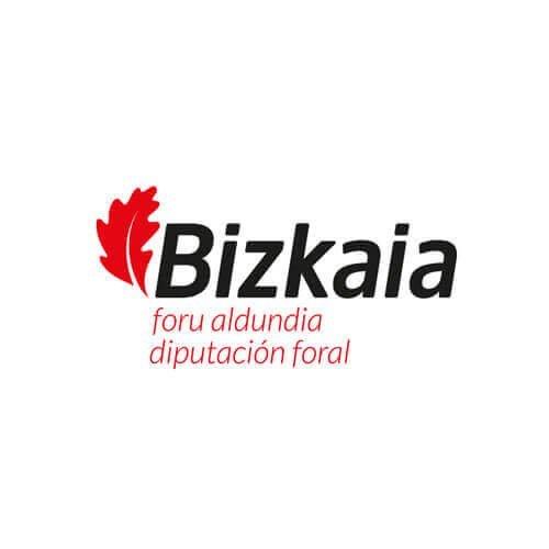 Diputación Bizkaia