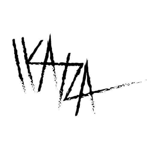 Ikatza