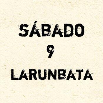 SÁBADO 9